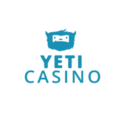 YetiCasino_logo_250x250